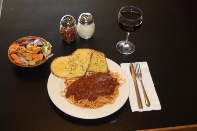 Cirello's Pizza and Pasta