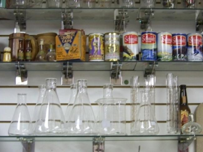Corvallis Brewing Supply