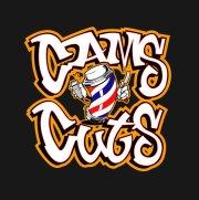 Cams Cuts
