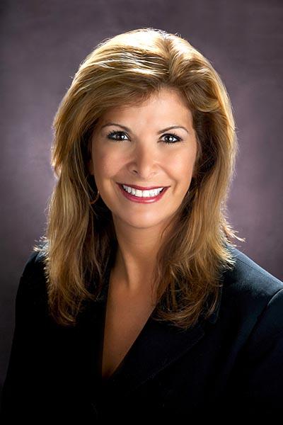 Denise Brohoski